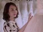 《爱情邮局》插曲《也许》MV