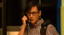 《全球风暴》新预告聚焦香港灾变