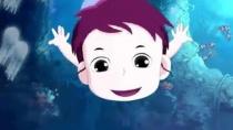 《咕噜咕噜美人鱼》沙龙网上娱乐片