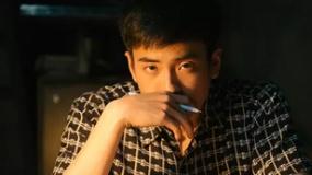 《天才枪手》曝泰版MV