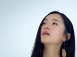 《七十七天》主题曲MV 窦唯作词曲江一燕献唱