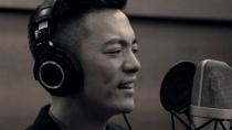 《识色,幸也》MV 范逸臣深情开嗓诠释爱情成长