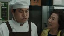 《准备》新预告片 金成钧首次挑战残疾人士
