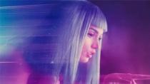 """《银翼杀手2049》""""未来尤物""""版女性特辑"""