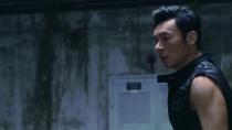 《狂兽》曝光主题曲MV 许志安化身狂野阿修罗