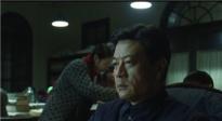 喜迎十九大 电影频道展播王冀邢执导的《邓稼先》