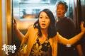张艾嘉《相爱相亲》温情 刘若英时隔九年重回银幕