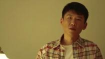 《六年,六天》终极沙龙网上娱乐片