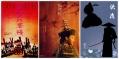 《如懿传》、姜文新片 你了解影视作品的编剧吗?