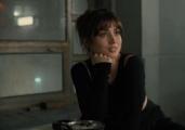 《银翼杀手2049》票房遇冷,经典重启真的难?
