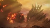 《哥斯拉:怪兽行星》预告片 集结豪华声优阵容