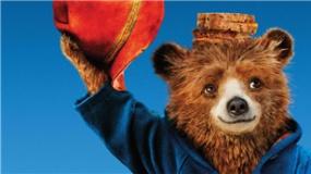 《帕丁顿熊2》发布新款电视沙龙网上娱乐