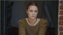 《伯德小姐》首发沙龙网上娱乐片