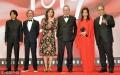 东京评委赵薇分享电影观:创作者和观众达到共鸣
