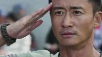 《战狼2》日版预告片