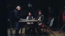 《烽火芳菲》导演特辑 精雕细琢力求还原历史