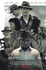 《泥土之界》曝全新预告 聚焦兄弟情与种族问题