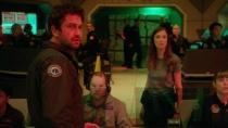《全球风暴》公映沙龙网上娱乐 末世浩劫27日席卷世界
