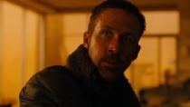 《银翼杀手2049》沙龙网上娱乐特辑 启程视界亮五大看点