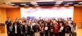 紫金国际中学生短片电影展闭幕式暨颁奖典礼