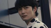 《伊藤君A到E》预告片3
