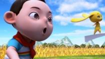 《马小乐之玩具也疯狂》预告片