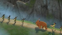 《大象林旺之一炮成名》60秒片花