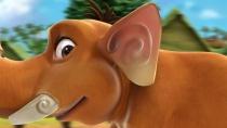 《大象林旺之一炮成名》30秒片花