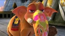 《大象林旺之一炮成名》60秒片花2
