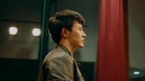 《炸裂青春》曝极限版预告 上演速度与激情
