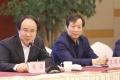 毛羽司长:电视剧创作应该坚持以人民为中心