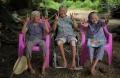 中国影片亮相卢旺达电影节 《二十二》等片展映