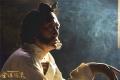 《金珠玛米》多布杰特辑 老戏骨敬业态度令人钦佩
