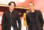 据悉,导演萨布曾任第20届上海国际电影节主竞赛单元评委,执导作品《白兔糖》《盗信情缘》等,还曾出演马丁·斯科塞斯16年的电影《沉默》。