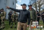 《恐袭波士顿》聚焦反恐 导演坦言现代人需正能量