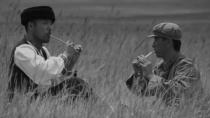 《鹰笛·雪莲》30秒预告片