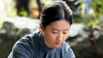 《烽火芳菲》刘亦菲特辑 饰演单身母亲屡遭刁难