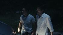 《七月半3:灵触第七感》改档 先导预告惊魂不断