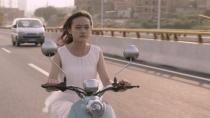 《嘉年华》悬疑版沙龙网上娱乐片 两女孩双视角扑朔迷离