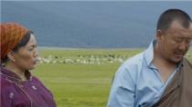 《成吉思汗的孩子们》发布官方预告片