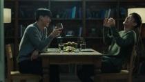 《记忆之夜》预告片 姜河那金武烈饰演兄弟