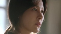 《女教师》日版预告片