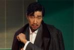 """全明星悬疑侦探沙龙网上娱乐《东方快车谋杀案》(Murder on the Orient Express) 今日曝光配音阵容,千面影帝王千源和优雅女神俞飞鸿领衔献声,上海沙龙网上娱乐译制厂副厂长刘风演绎侦探波洛(Poirot),配音大师曹雷献声朱迪·丹奇(Judi Dench)的""""公主""""一角。强大配音阵容必将为精彩群戏锦上添花,有望再造译制片经典。《东方快车谋杀案》根据侦探小说大师阿加莎·克里斯蒂经典名作改编,集结约翰尼·德普等十几位影坛巨星同台飙戏,将于11月10日在内地盛大公映。"""