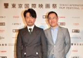第30届东京电影节:段奕宏携《暴雪将至》亮相