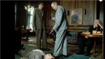 《斯大林之死》首发预告片