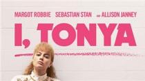 《我,托尼亚》限制级沙龙网上娱乐 火爆脾气花滑运动员