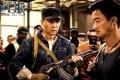 《战狼2》改编权纠纷引市场波澜 风险该如何防御