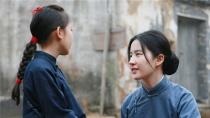 《烽火芳菲》终极预告片