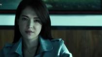 《目击者之追凶》香港预告片