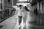 安以轩被曝当继母 回应:陈先生和我是第一次结婚